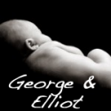 George and Elliot