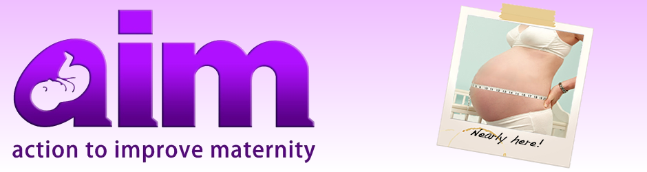 Action to Improve Maternity