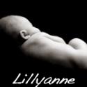 Lillyanne