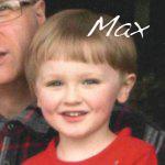 Max small copy