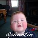 Quinntin