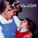 Rowan Pic small copy