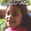 Shyla-Mei