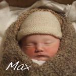 max 3 small