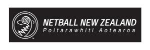 Netball NZ_logo