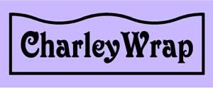 charleywrap logo