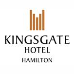 kingsgate-hotel-hamilton